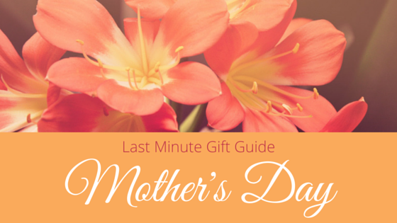 mothers+day+gift+guide
