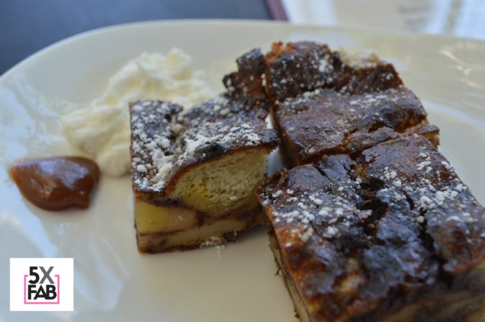 bread-pudding-the-district-5xfab