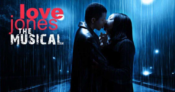 Love Jones The Musical Tour Dates